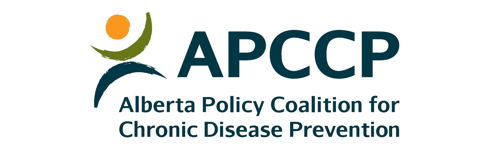 apccp logo