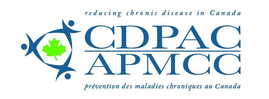 cdpac