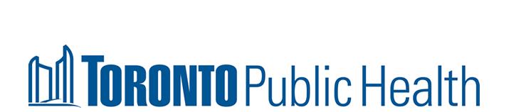 TPH logo3