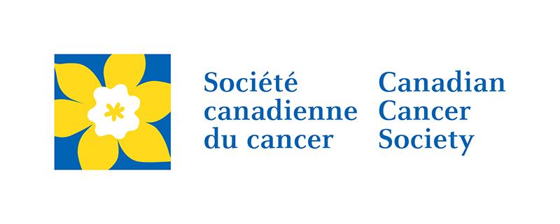 logo-ccs_fr-en2