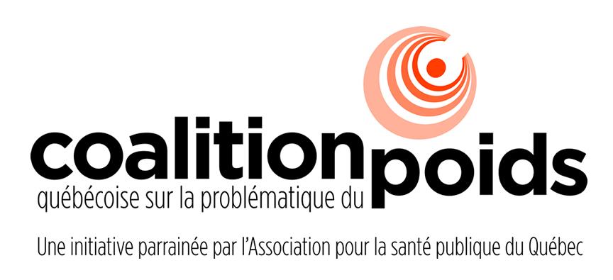 logo_cqpp2