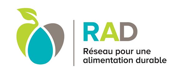 RAD-SIGNATURE-3MOTS